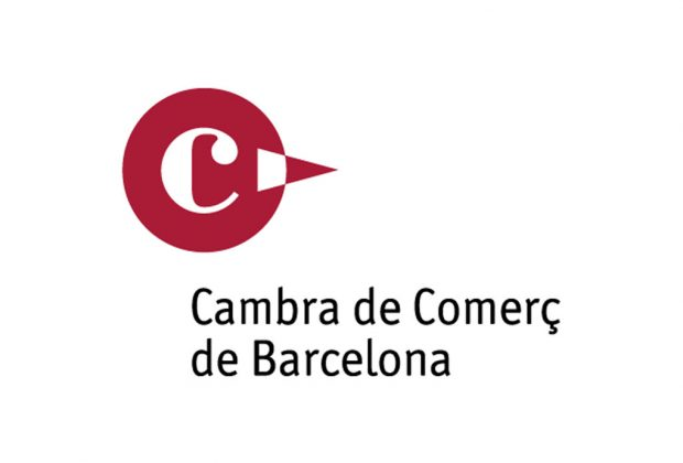 Cambra Oficial de Comerç, Indústria i Navegació de Barcelona